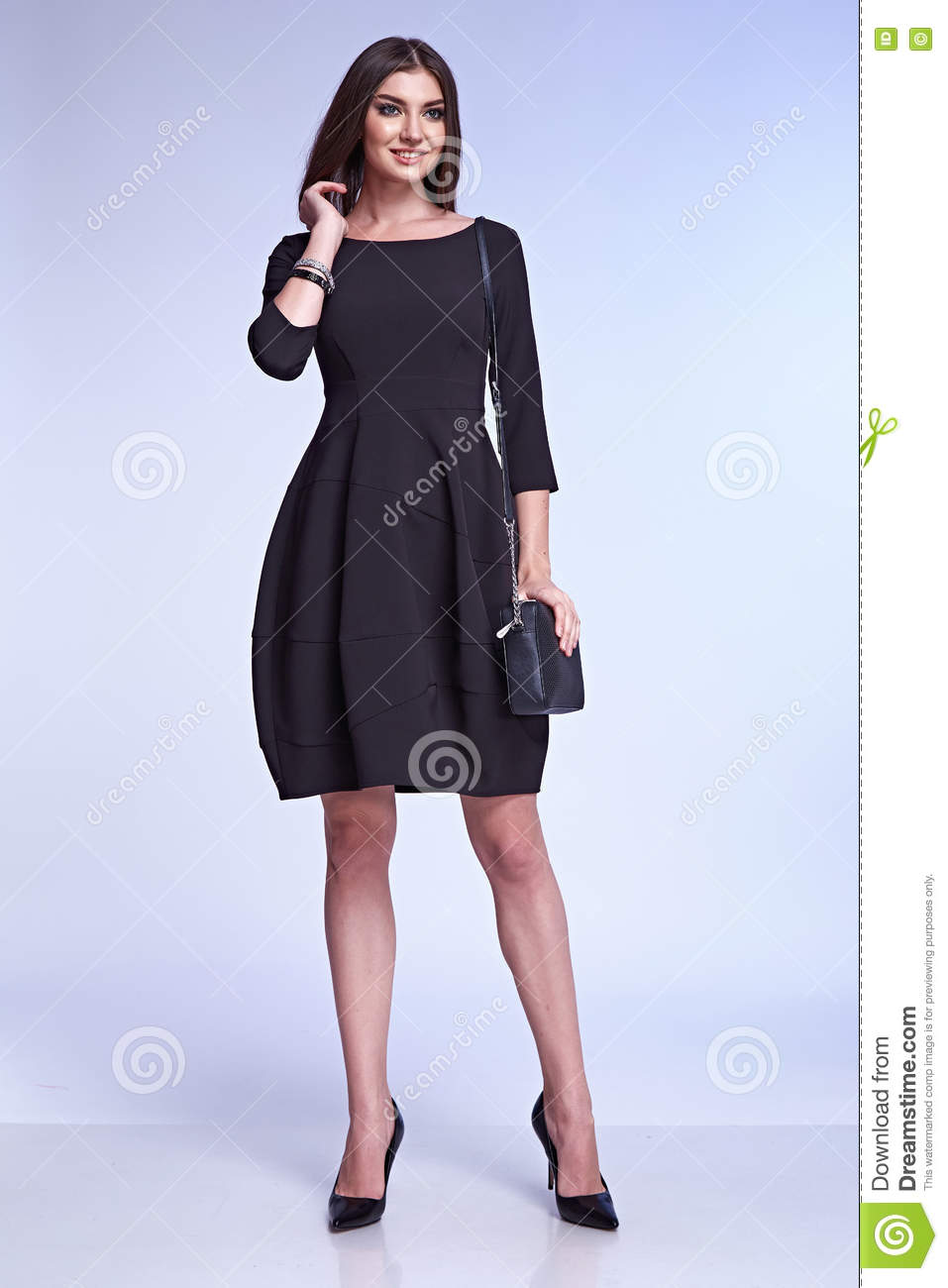A Guide to Women's Dress Codes for All Occasions - The ...