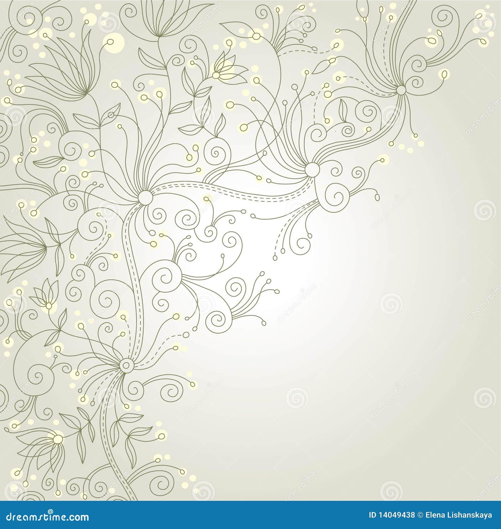 Romantic Wedding Invitations 011 - Romantic Wedding Invitations