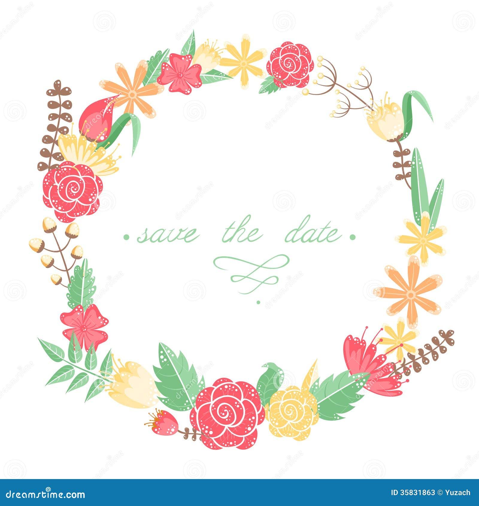 Elegant designs of congratulation cards