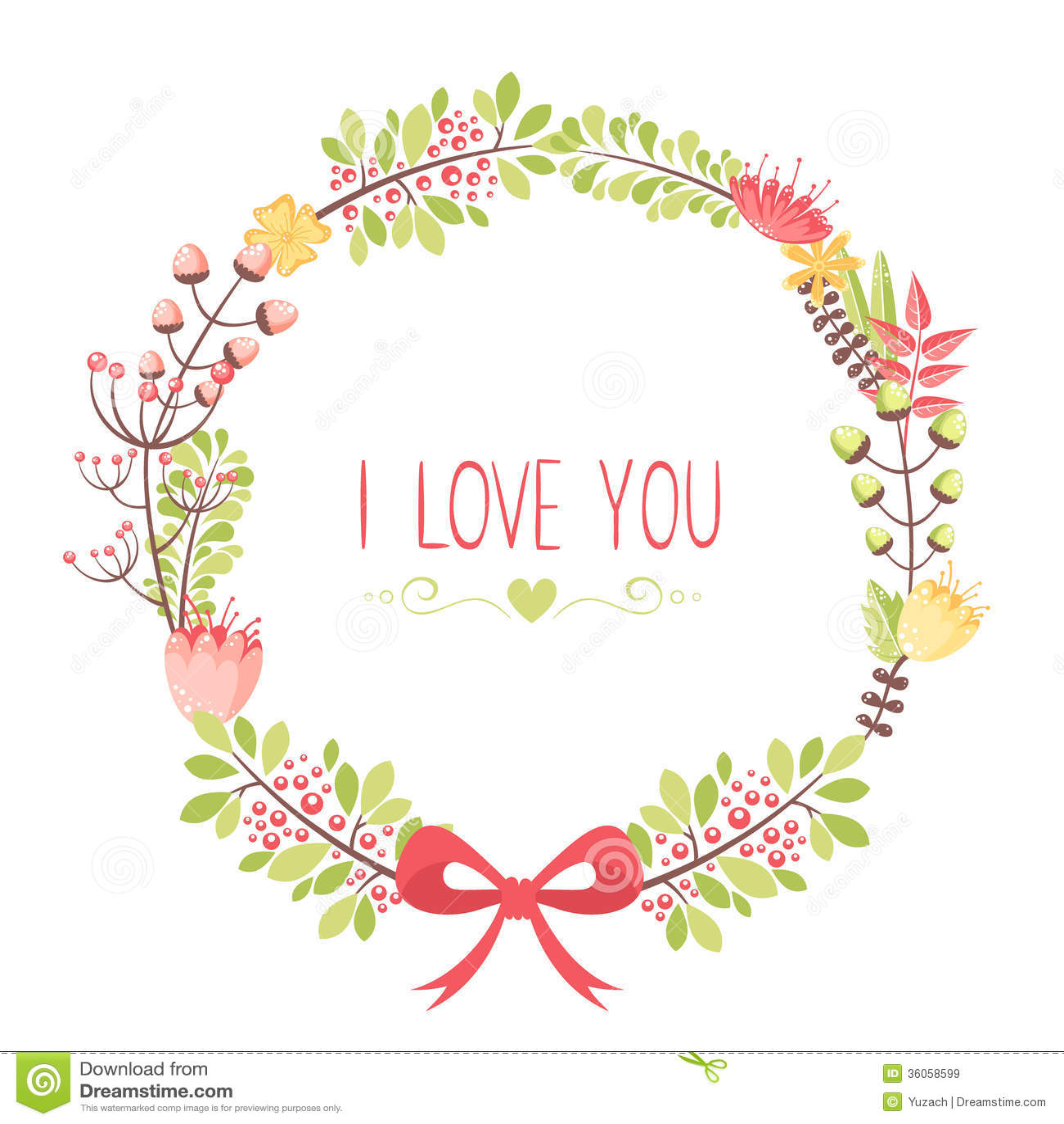 Elegant Floral Congratulation Card  Free Congratulation Cards