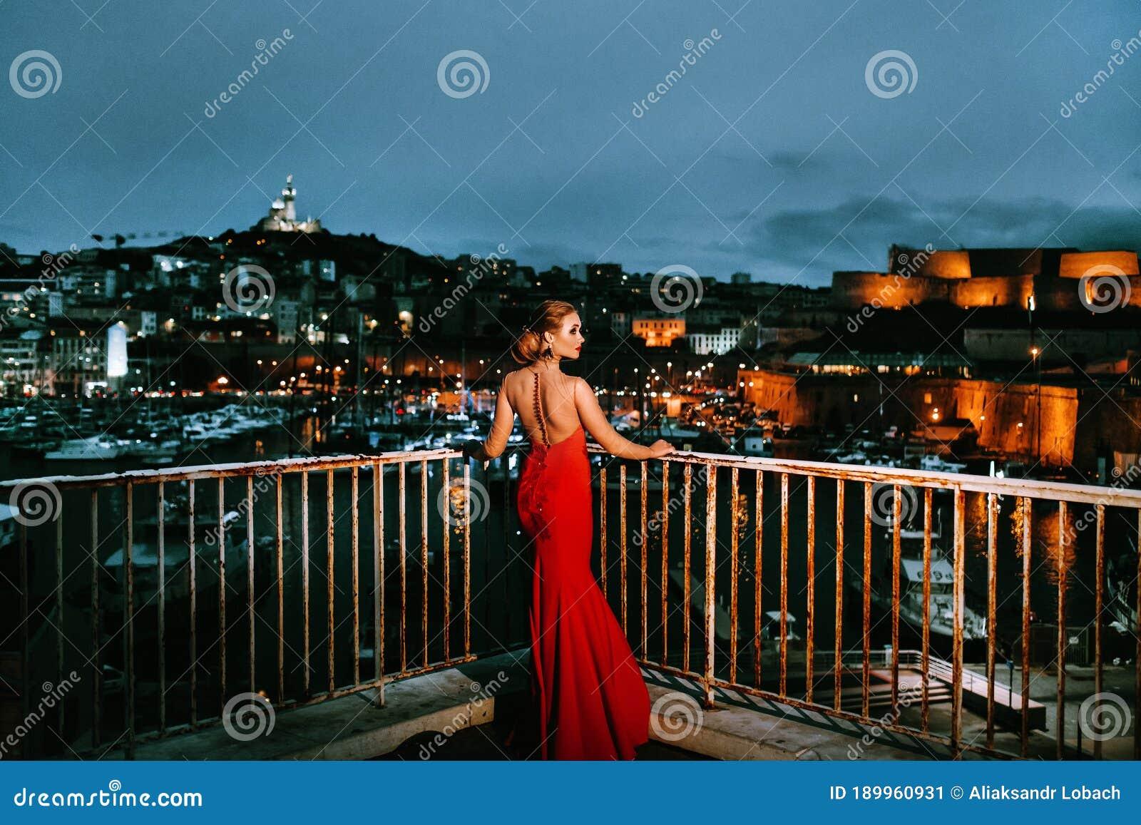 Dating gratuit Marsilia)