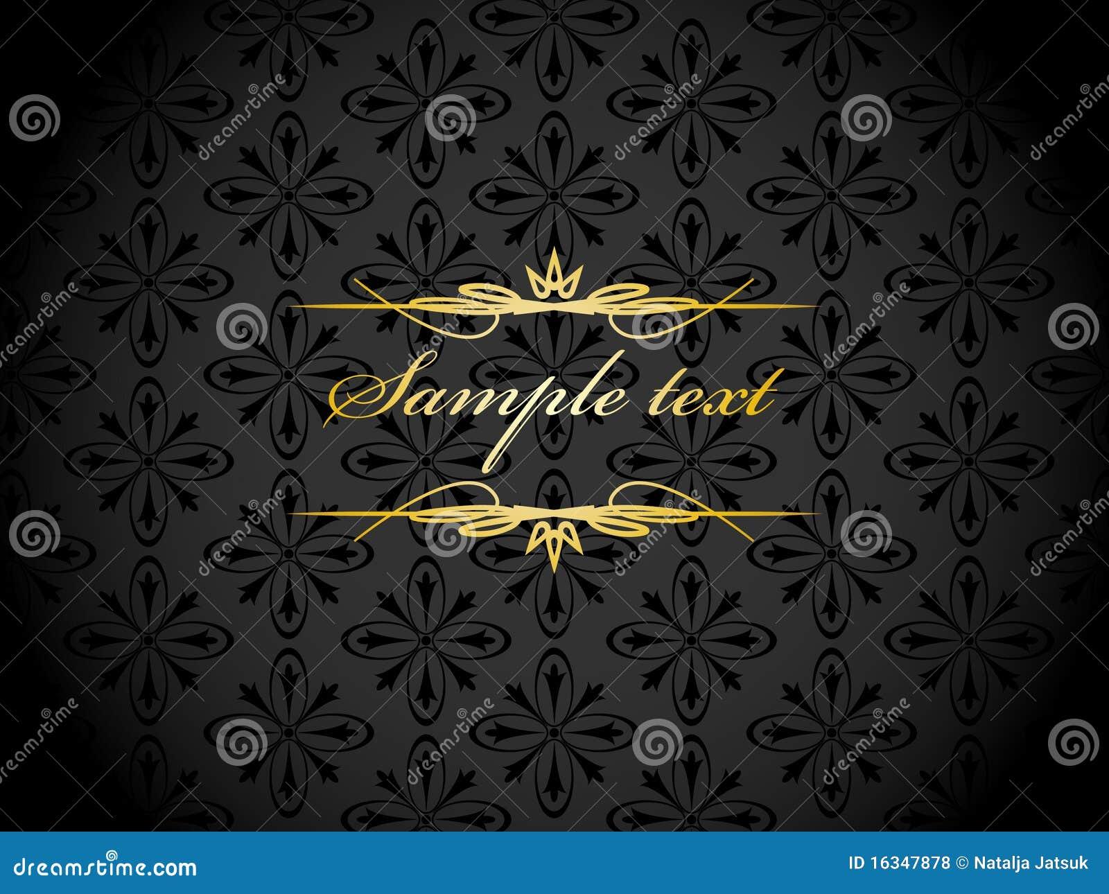 black elegant background stock illustrations 414 346 black elegant background stock illustrations vectors clipart dreamstime dreamstime com