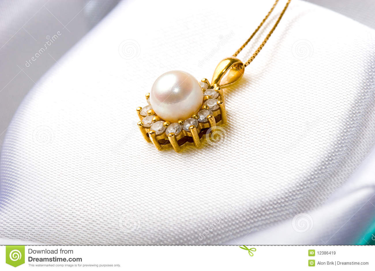 gold patriotism gold jewellery business plan pertain