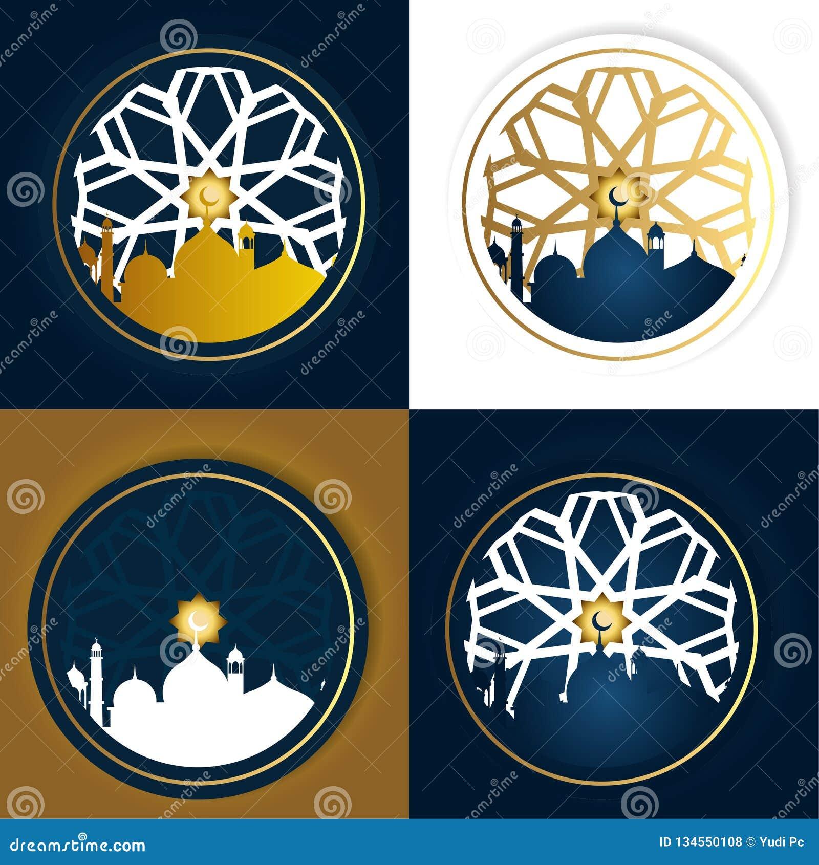 Download 61 Background Biru Gold Gratis