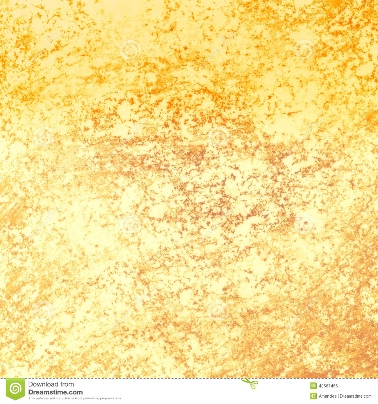 Elegant Gold Vintage Background Texture, Gold Layout Design ...