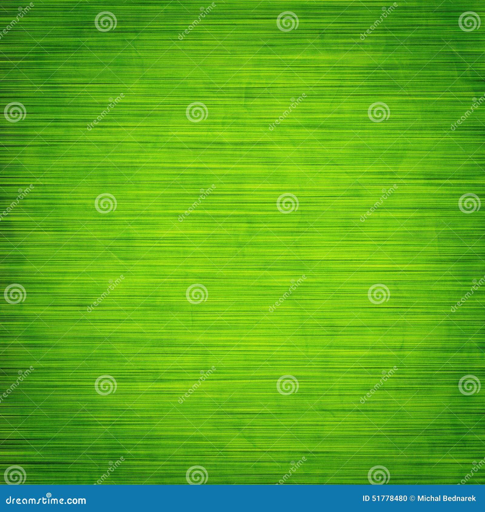 elegant green backgrounds - photo #43