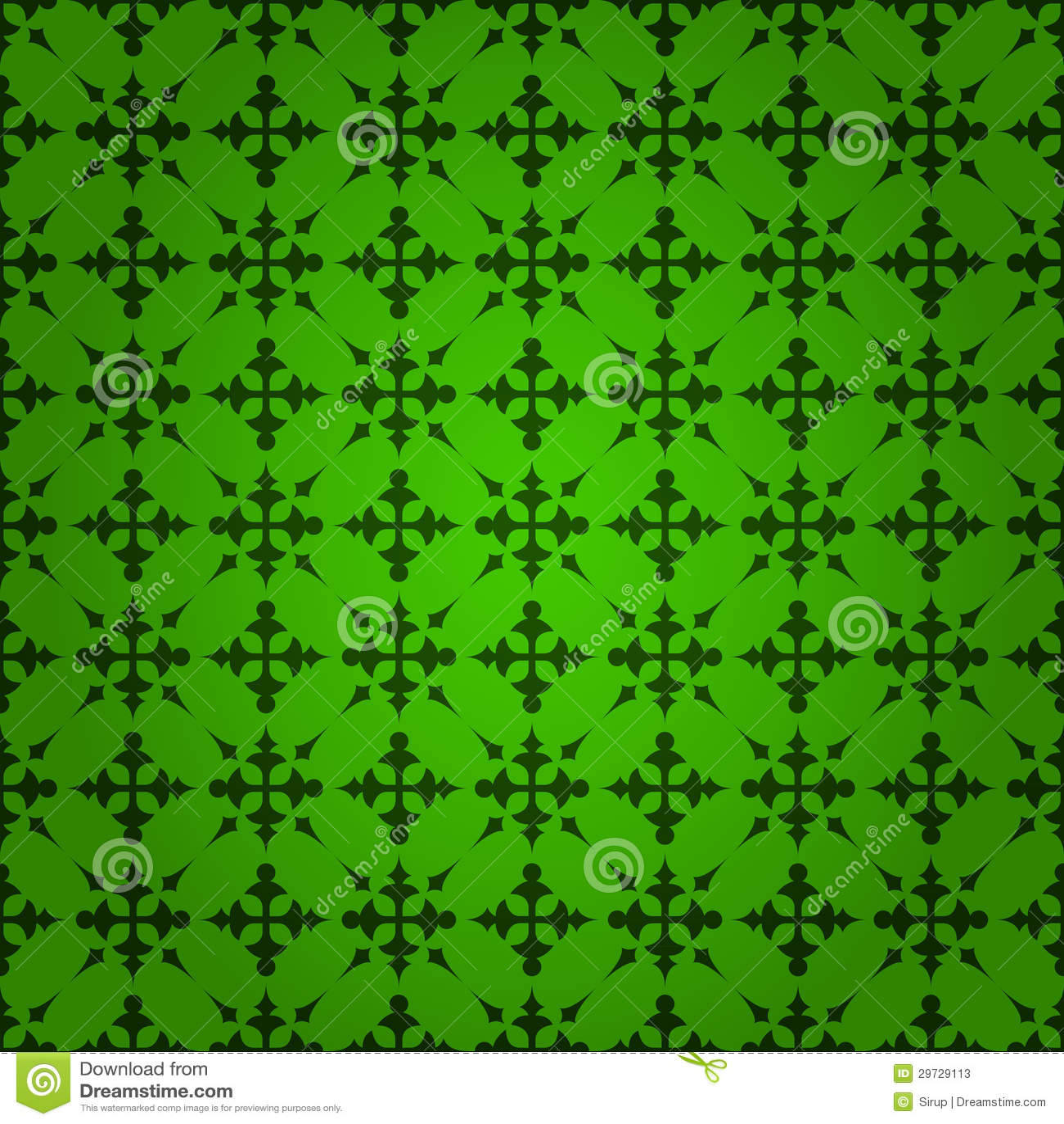 elegant green backgrounds - photo #22