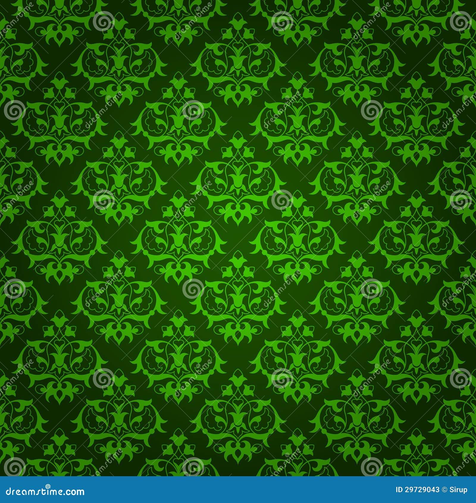 elegant green backgrounds - photo #6