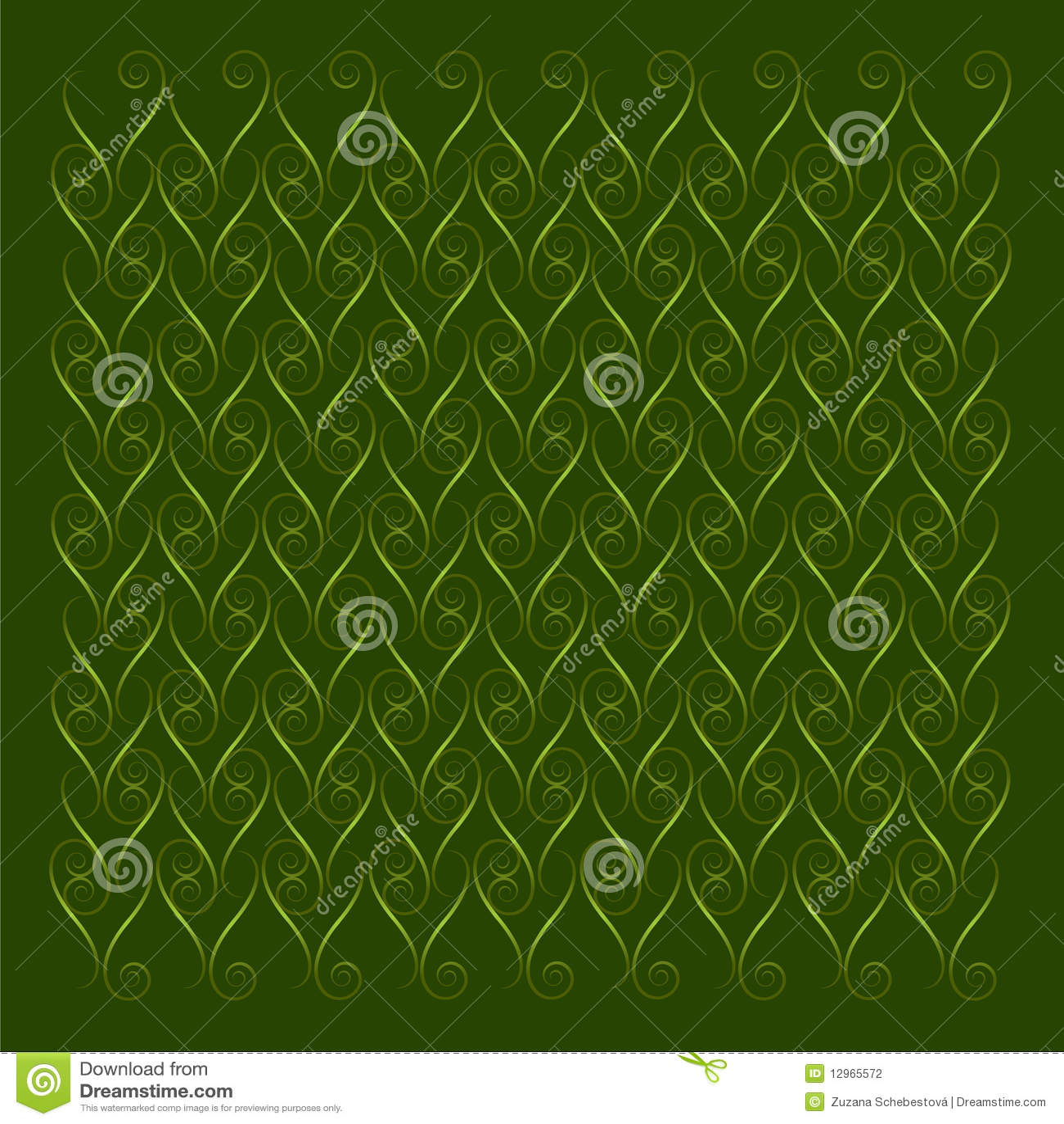 elegant green backgrounds - photo #39