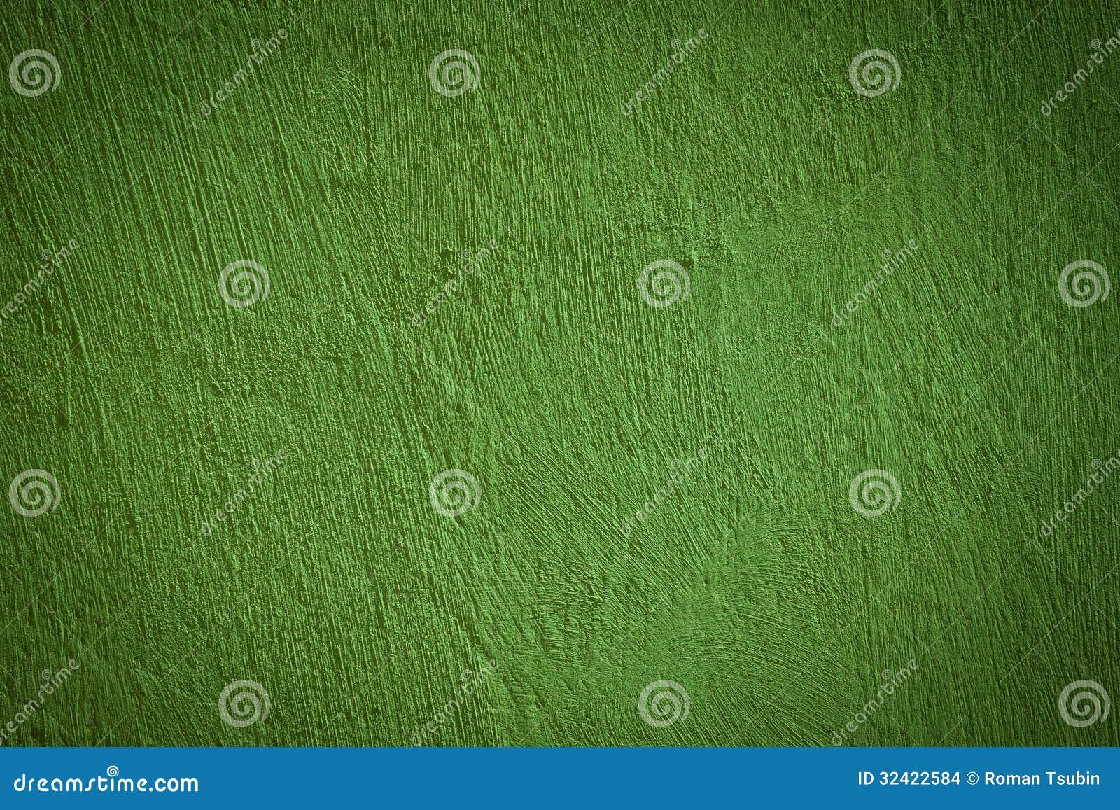 elegant green backgrounds - photo #20