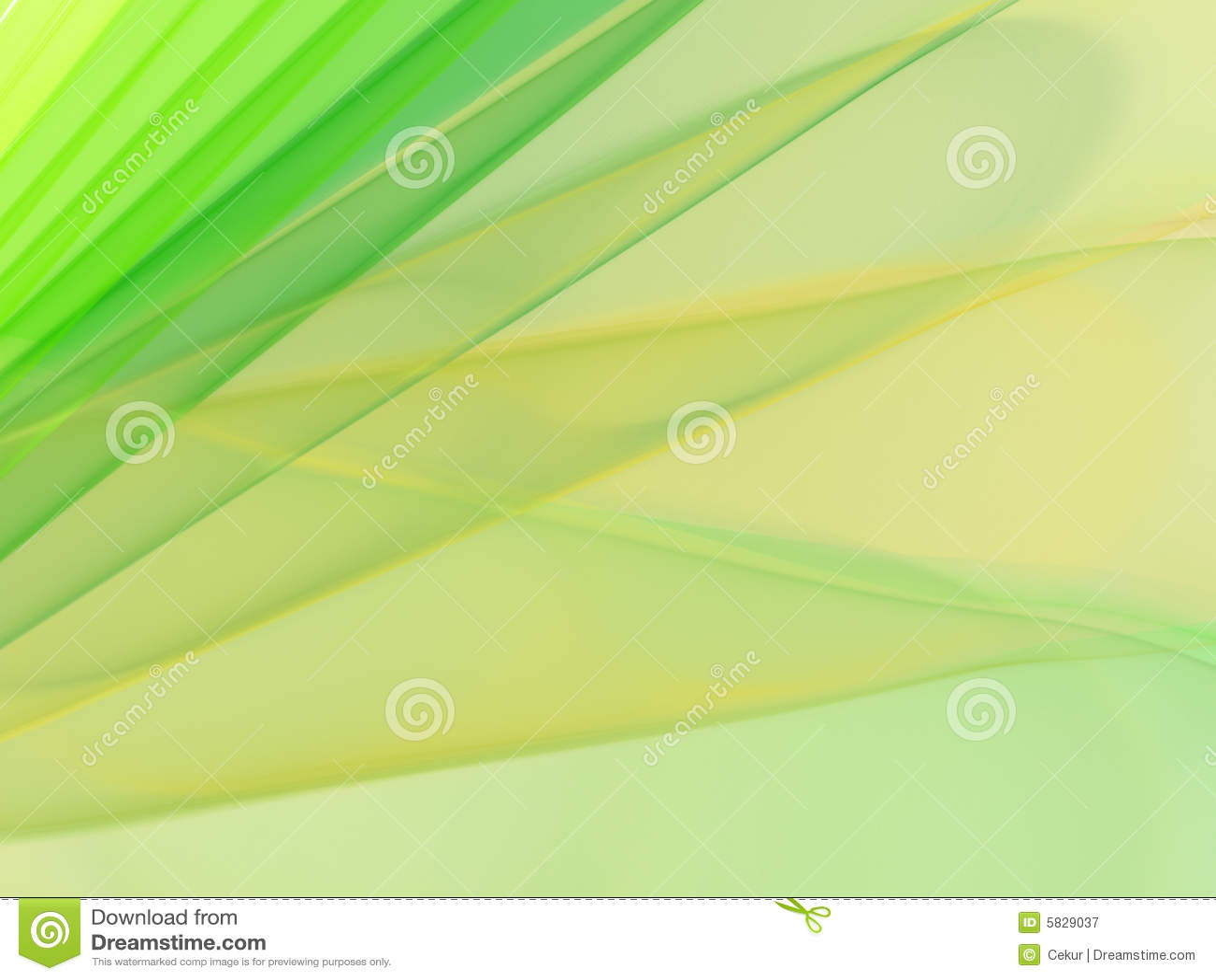 elegant green backgrounds - photo #11