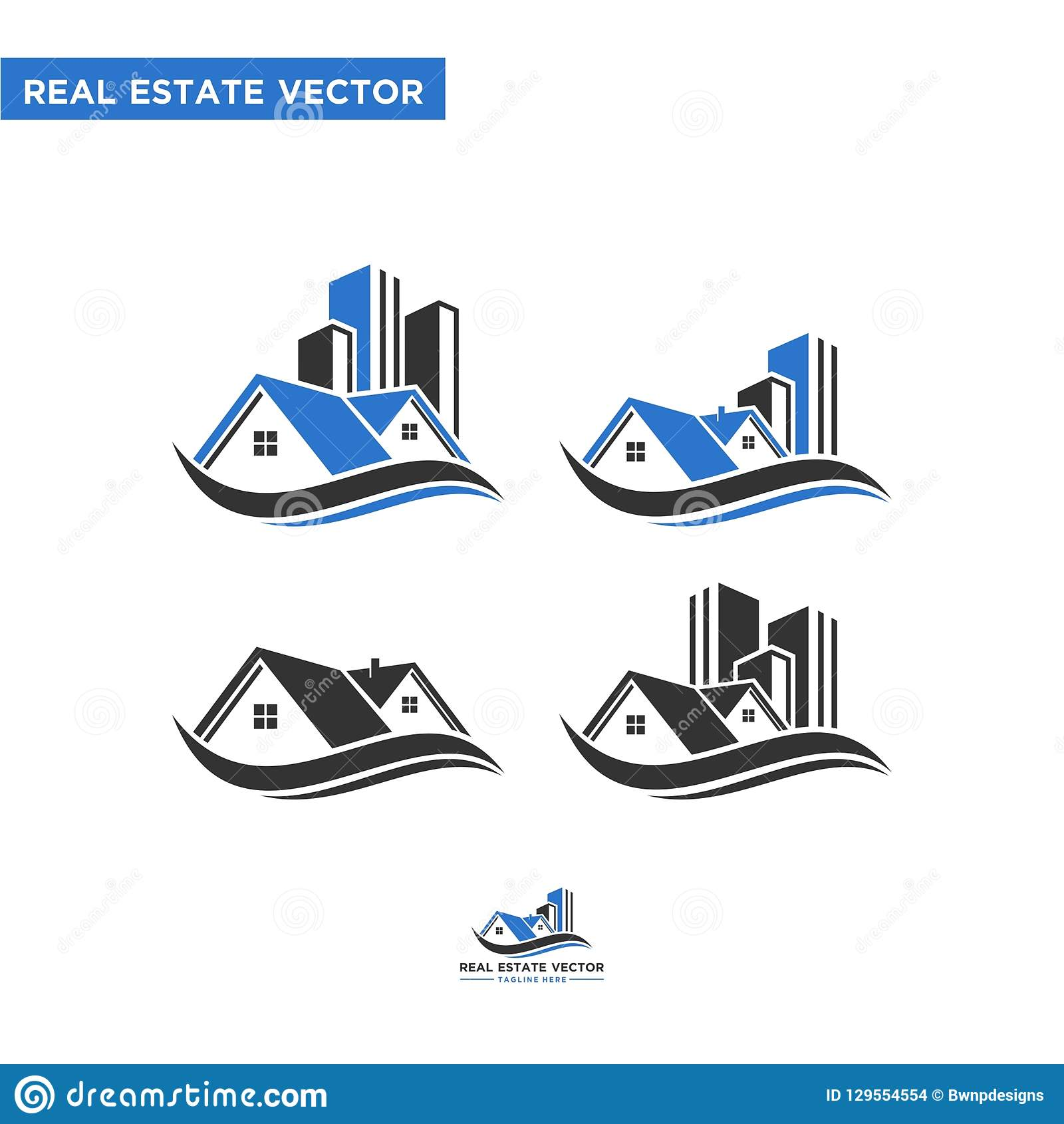 Roofing Logo Stock Photos Download 53 Images