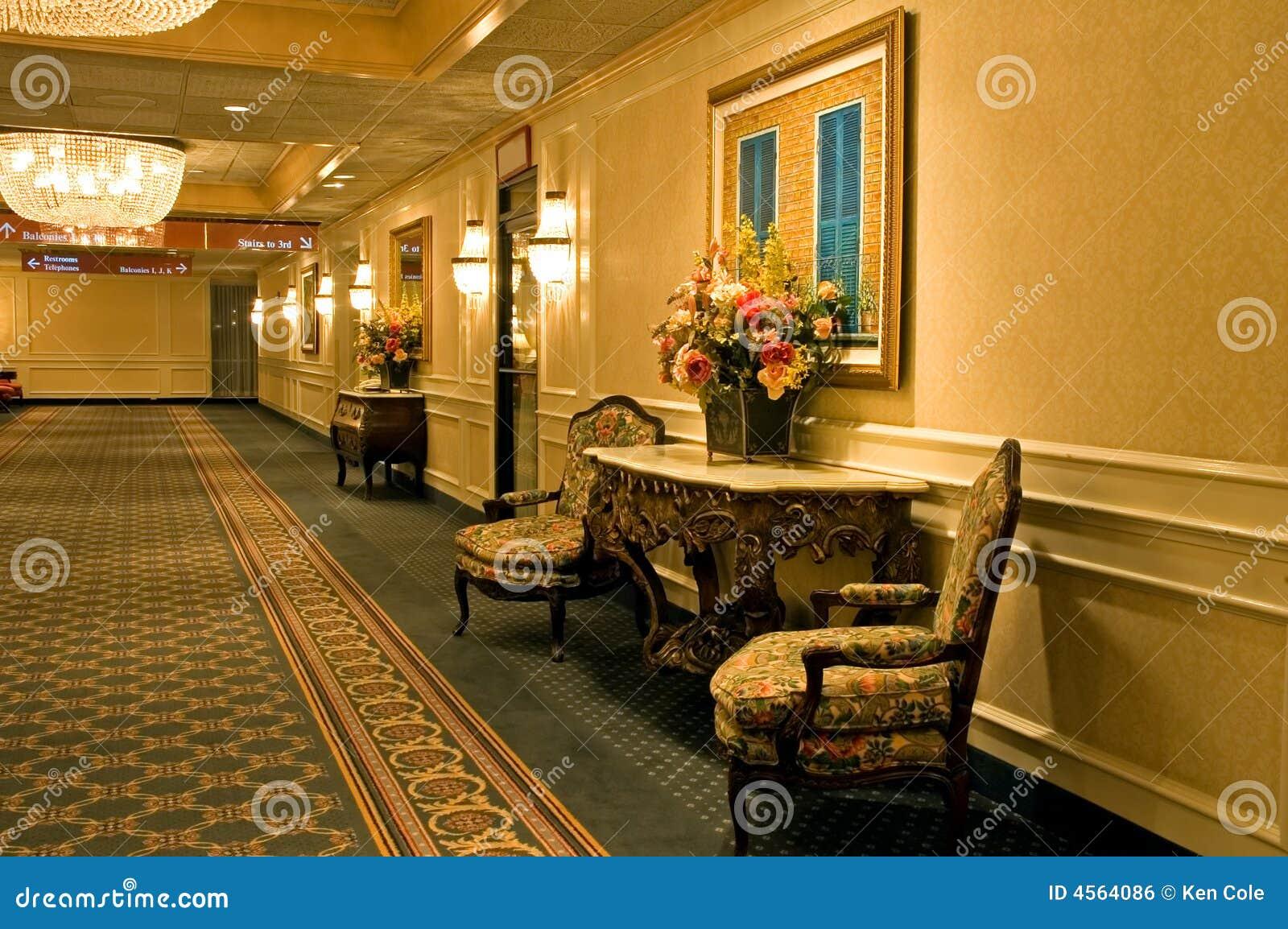 hotel hallway furniture decorating interior of your house u2022 rh almenu co Entryway Furniture Modern Hallway Furniture