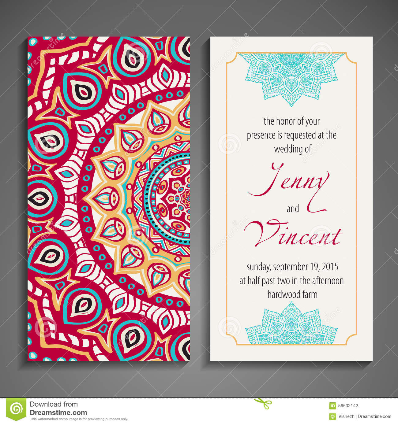 Map For Wedding Invitation was awesome invitation design