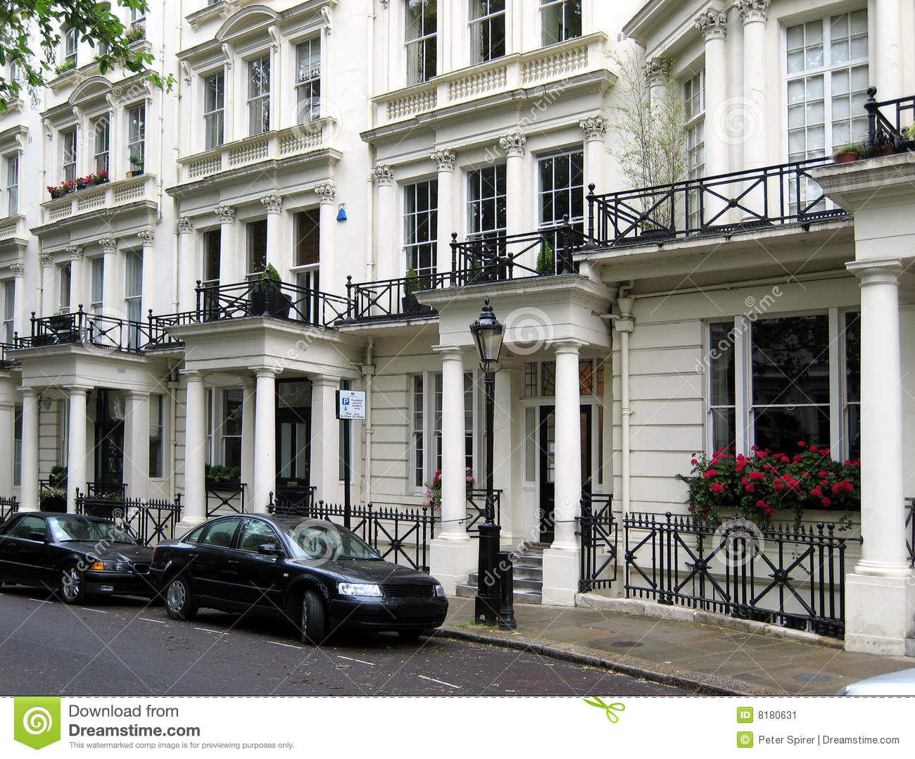 027h 0071 further Tour Of House likewise Stock Image Elegant London Townhouses Image8180631 moreover oliva14 also Tall Minimalistic Hillside House Built From Concrete. on traditional townhouse plans