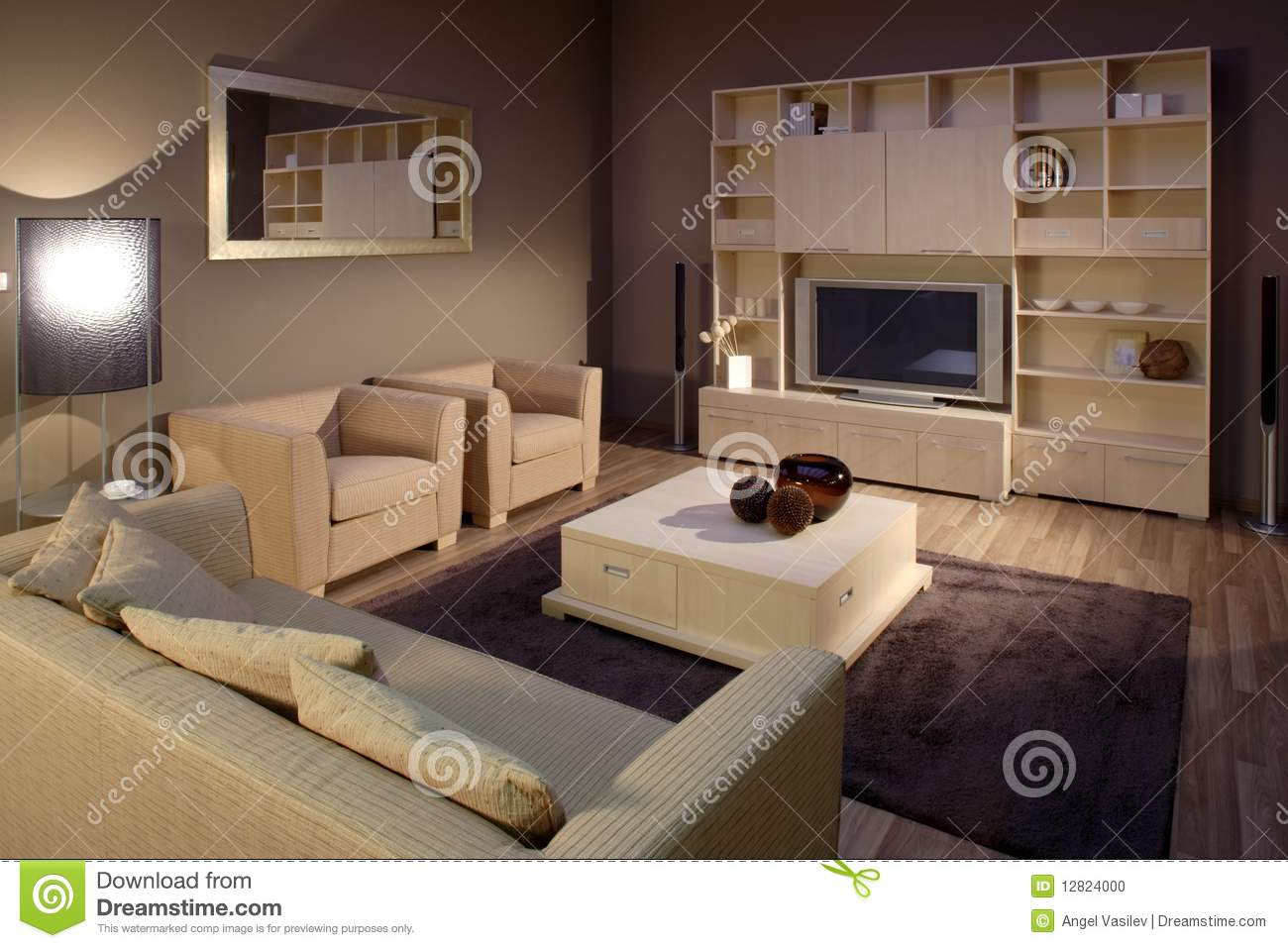 elegant and luxury living room interior design please feel welcome to