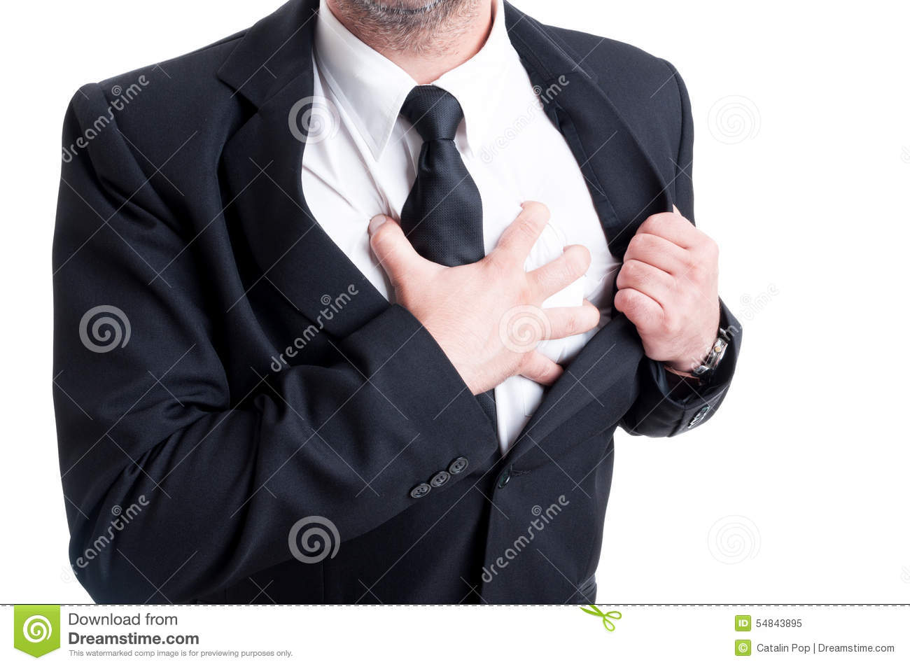 Consider, that breast pain in men already