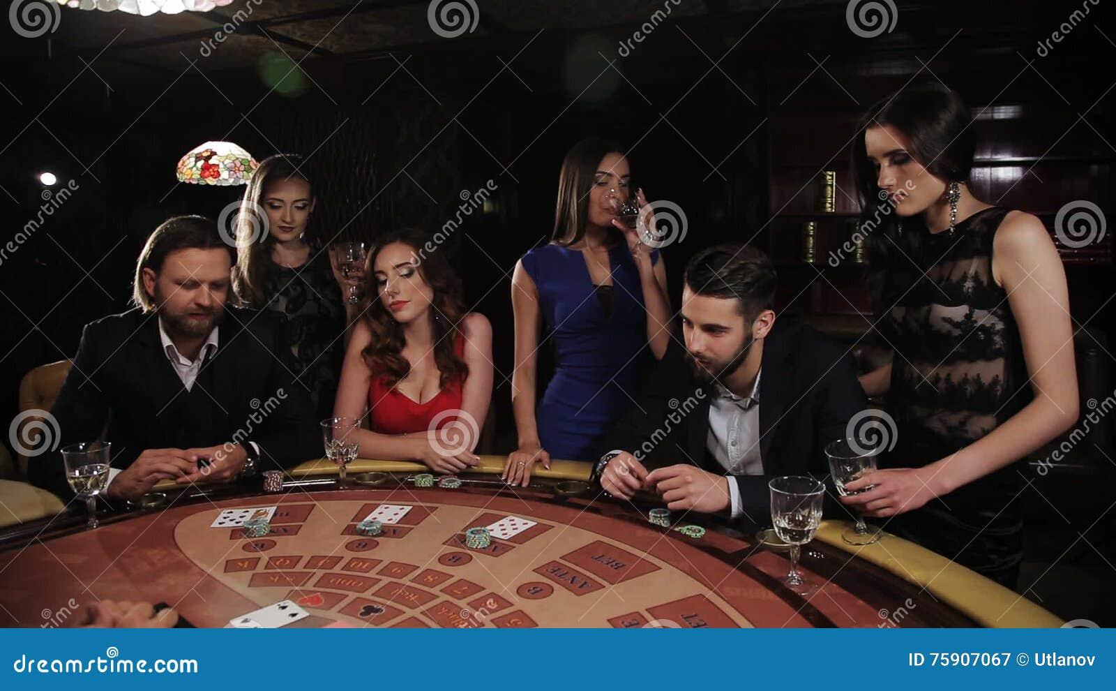 Casino boat galveston texas