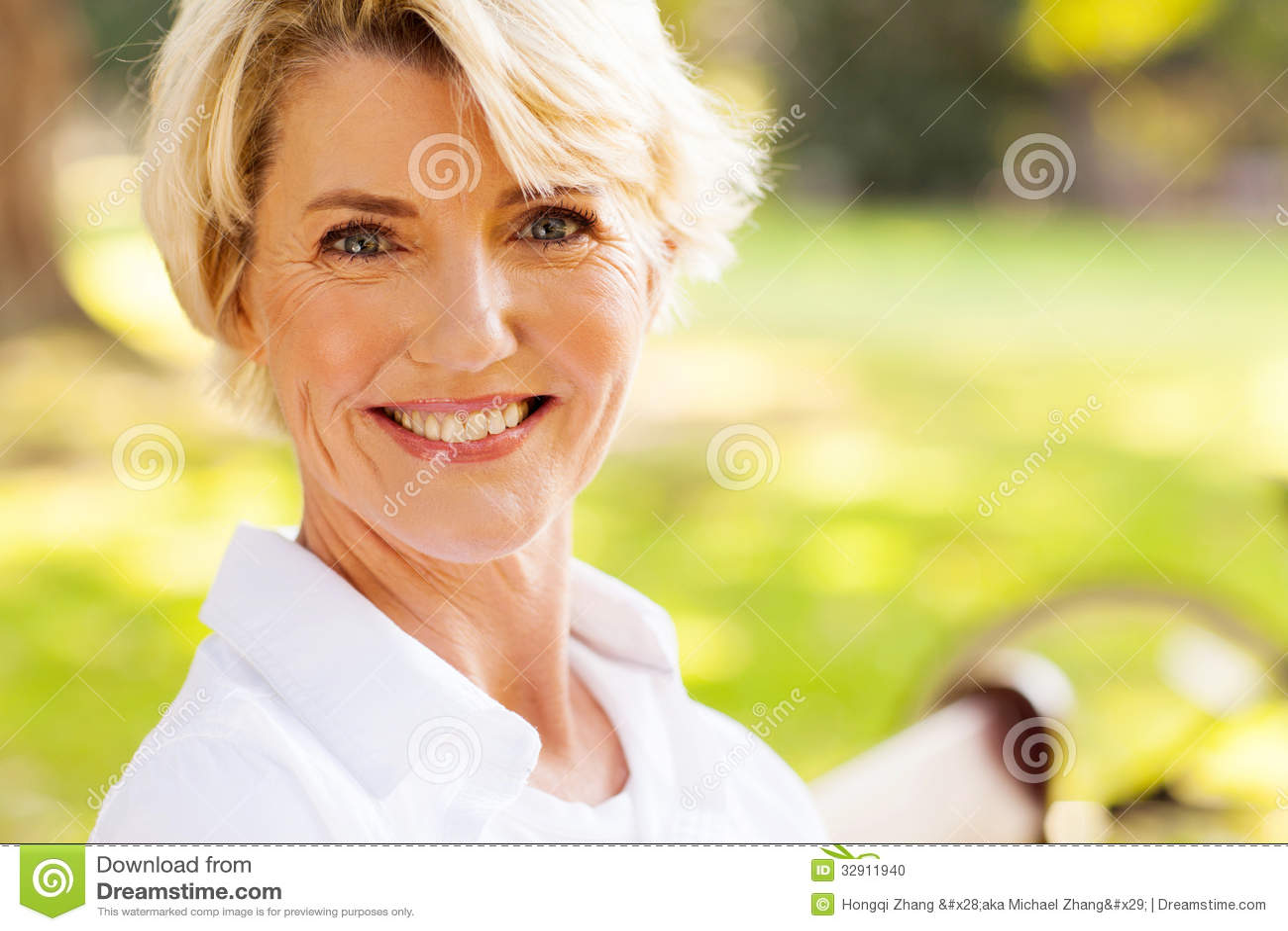 Что желает зрелая женщина 20 фотография