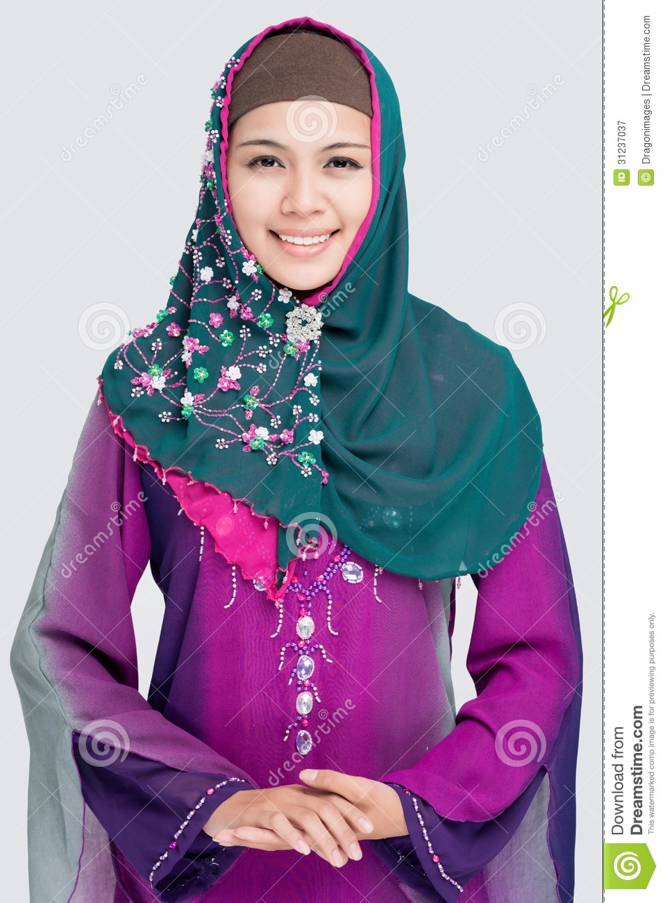 violet hill single muslim girls List of top 10 singles in 2008 (australia)  violet hill coldplay: 9 june 23 2  i kissed a girl (#6) katy perry: 1 july 14 11.