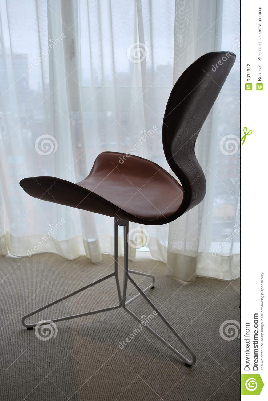 Captivating Elegant Office Chair