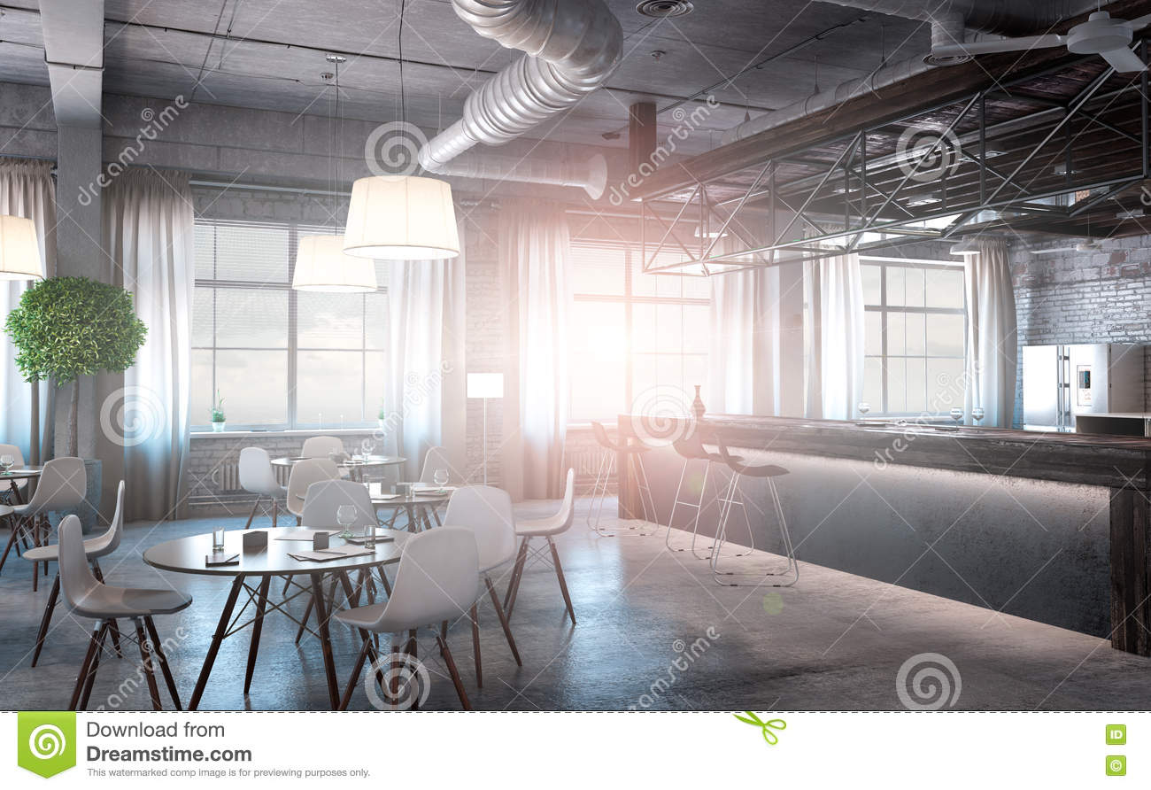 elegant office interior stock photo image 72471254