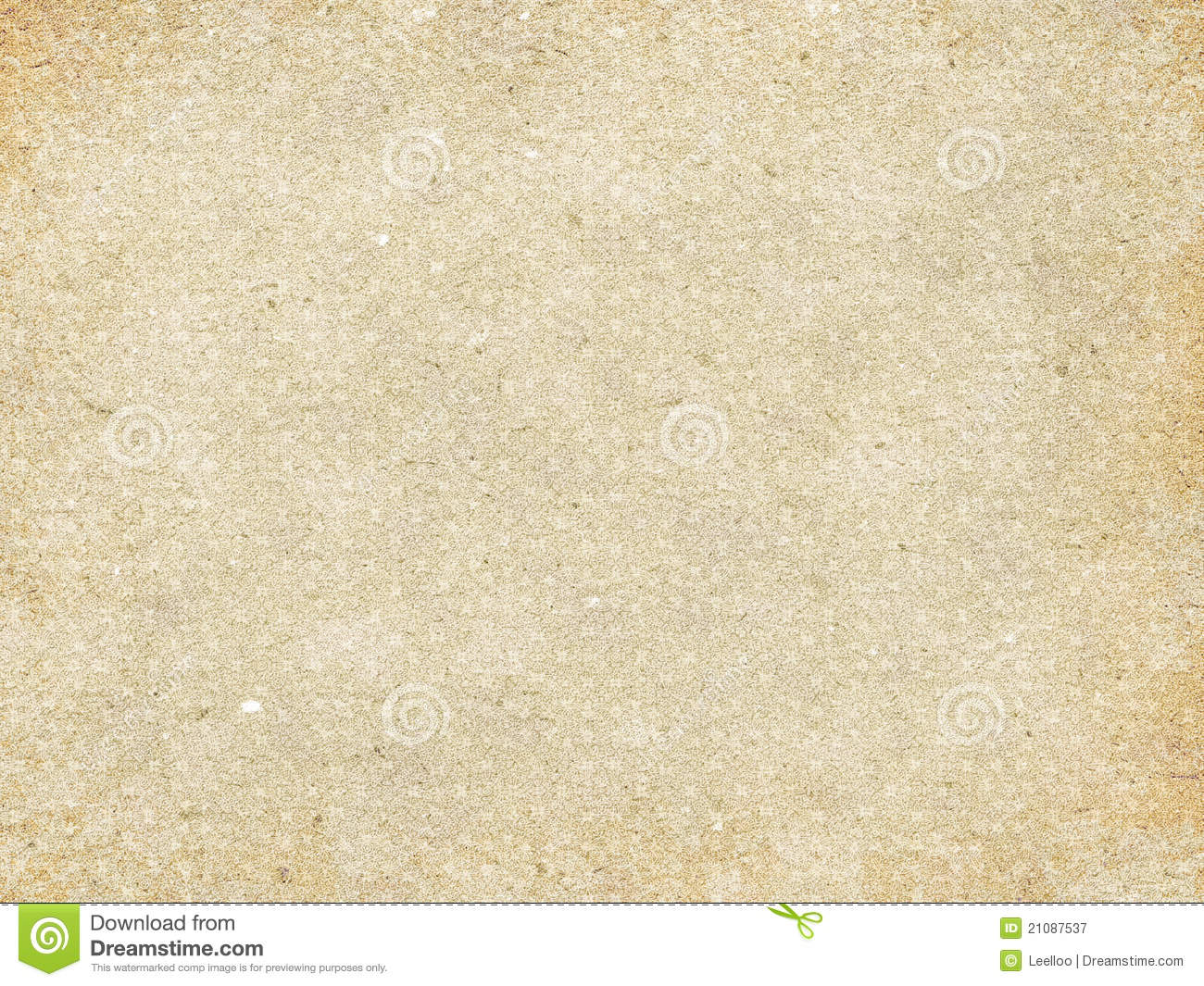 elegant old cardboard background texture  royalty free