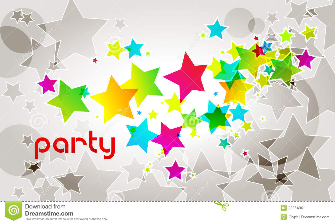 Elegant Birthday Backgrounds : ... images and information: Elegant Birthday Celebration Background