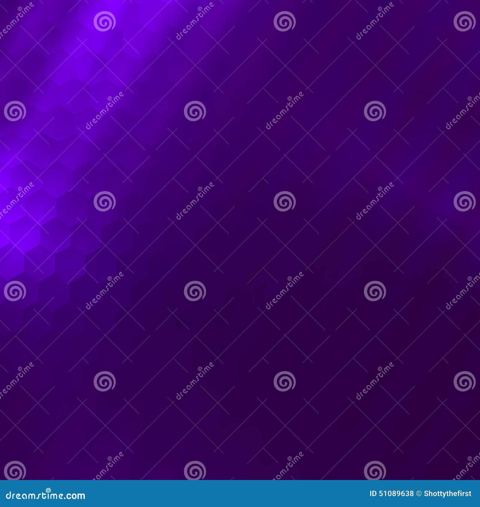elegant purple backgrounds - photo #14