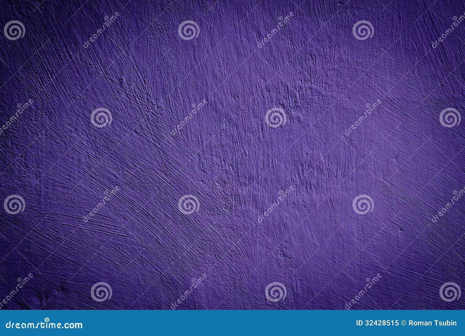 elegant purple backgrounds - photo #48
