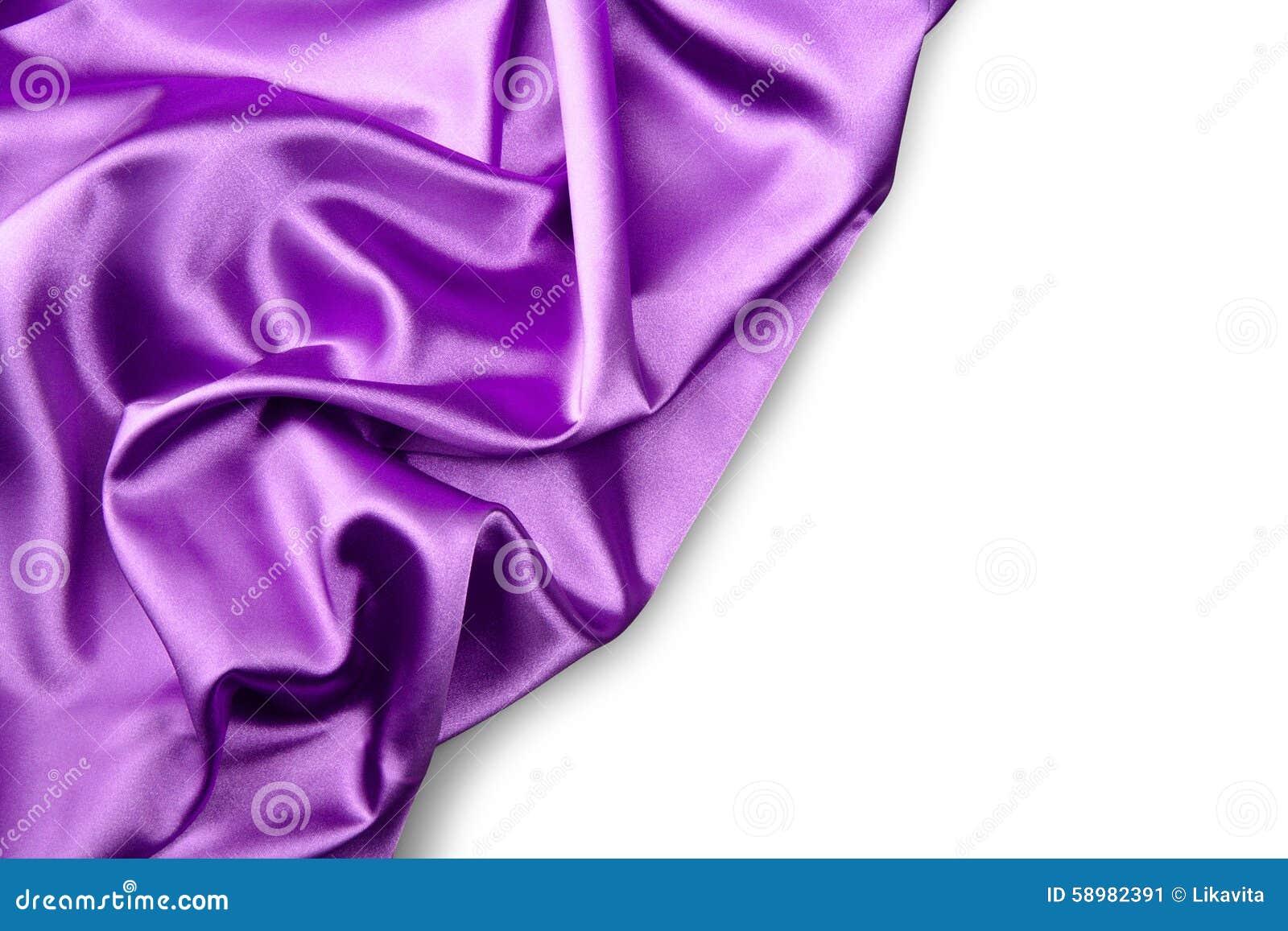 elegant purple backgrounds - photo #25