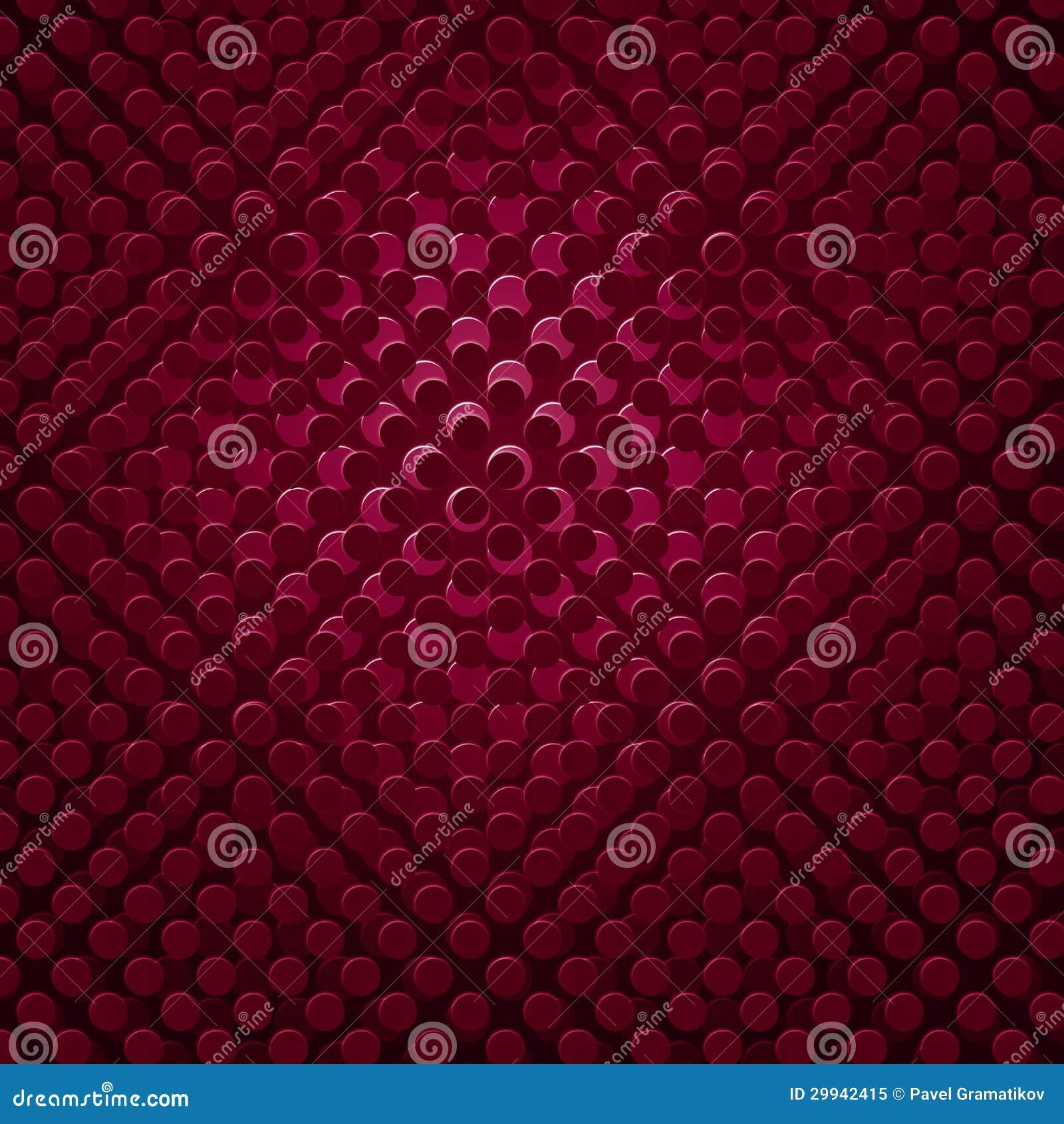 elegant bordeaux background royalty free stock photo image 29942415. Black Bedroom Furniture Sets. Home Design Ideas