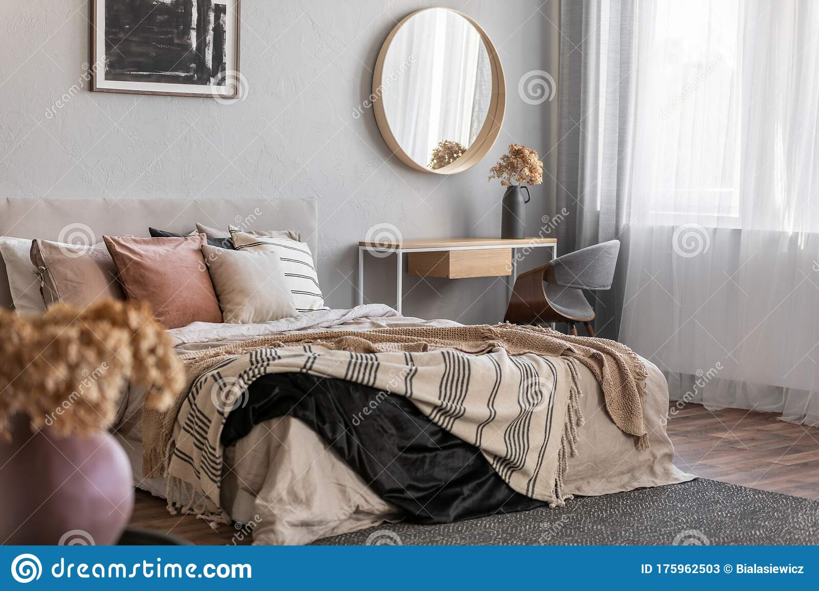 1 423 Fancy Bedroom Photos Free Royalty Free Stock Photos From Dreamstime
