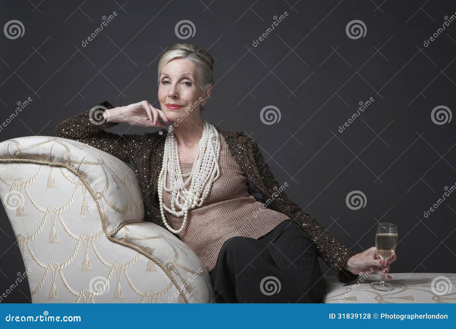 zralé ženy foto mature sex foto