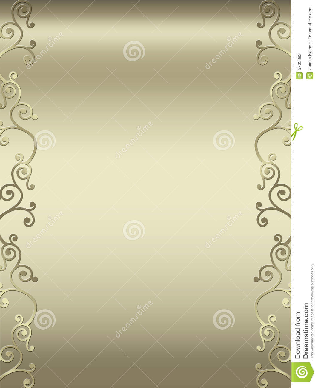 designs borders wallpapers 1849 - photo #24