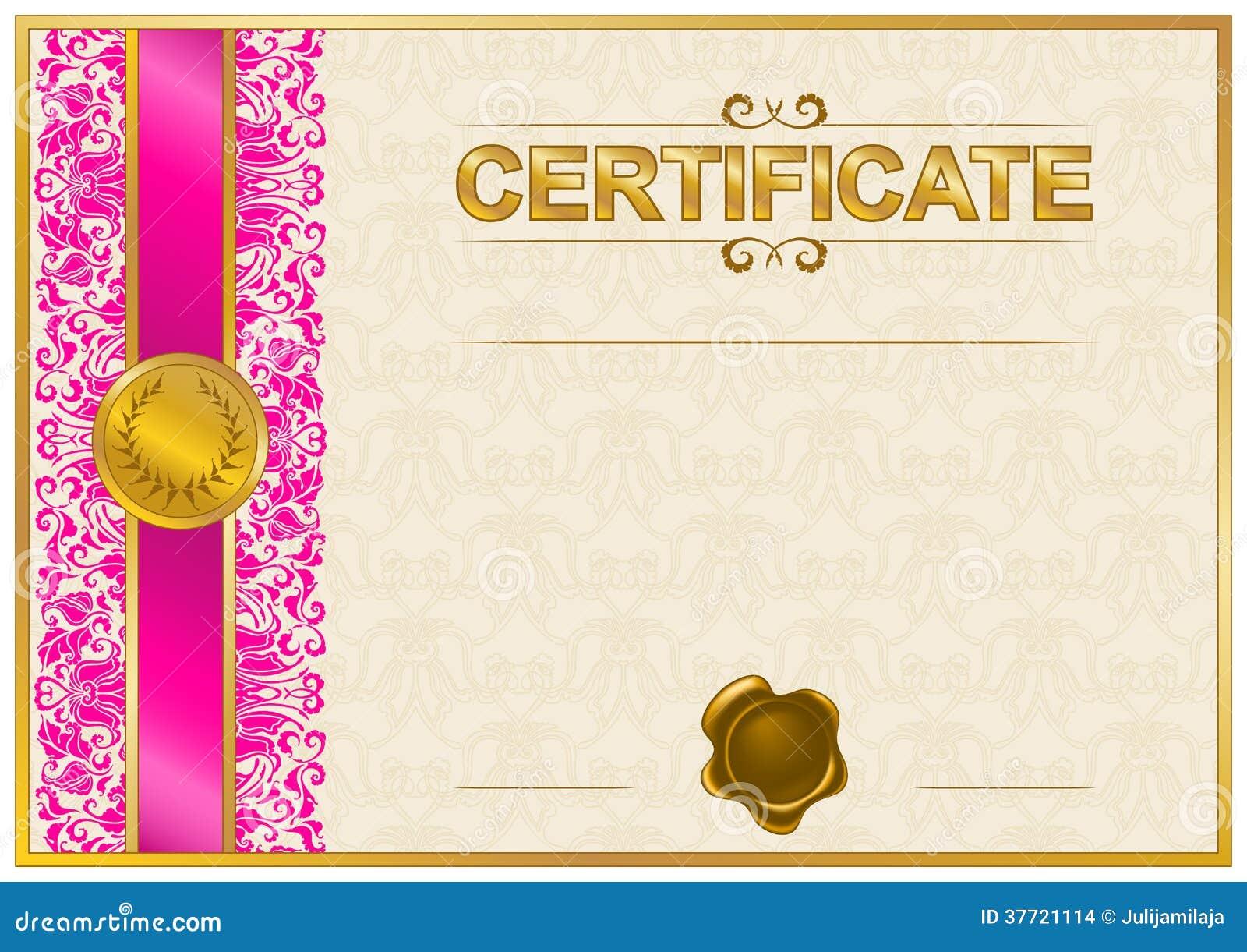 free fake degree certificates download