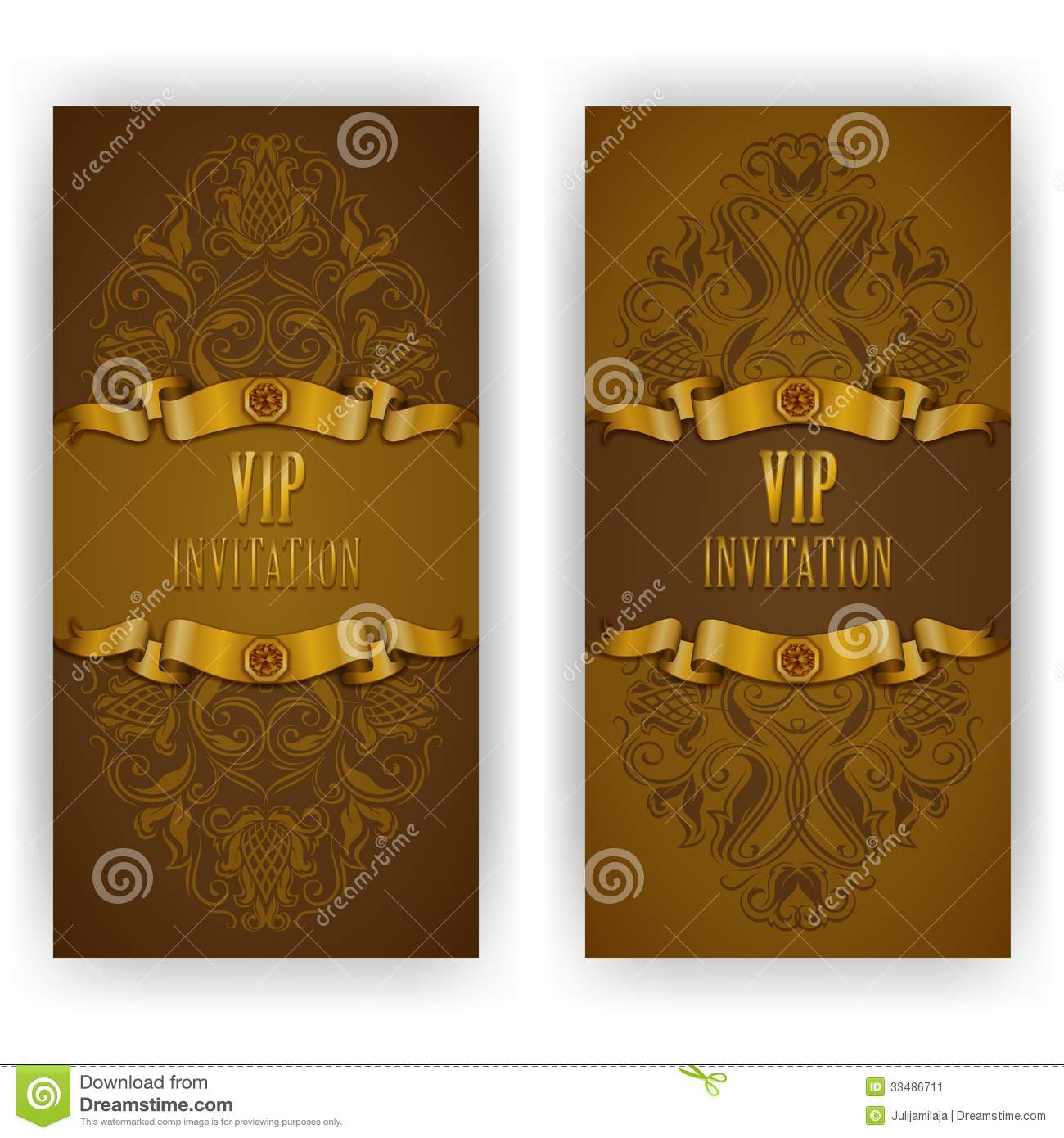 elegant template vip luxury invitation card lace ornament place text floral elements ornate background vector 33486711 elegant template for vip luxury invitation stock image image,Luxury Invitation Cards