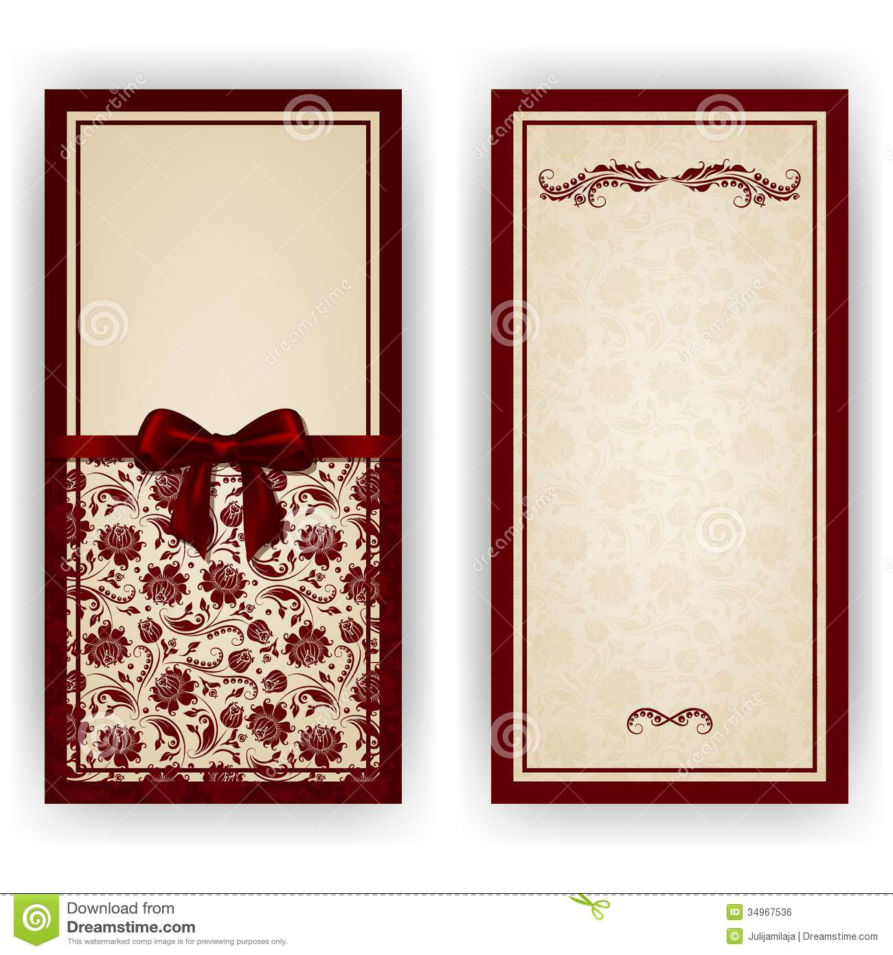 Fine Wedding Invitations Designs Templates Free Gift - Invitations ...