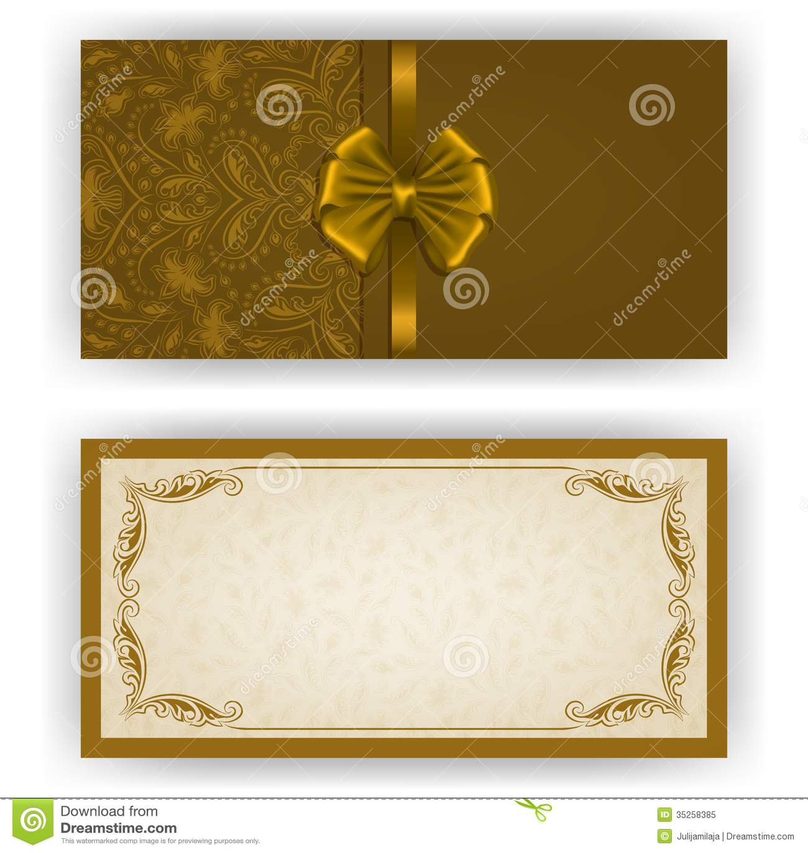 Antique Wedding Invitation Ideas with nice invitations sample