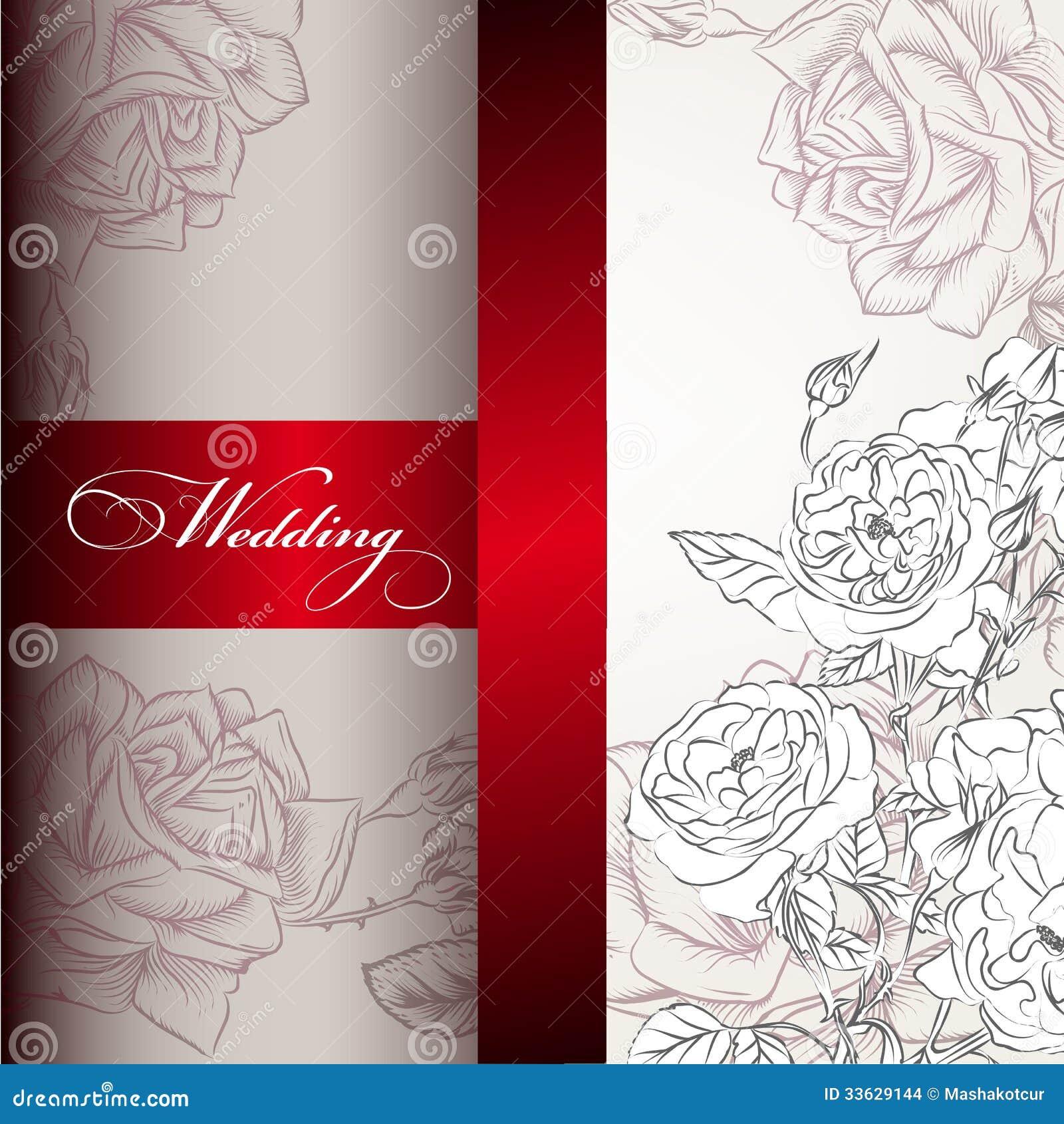 Wedding Invitation Creator with perfect invitation sample
