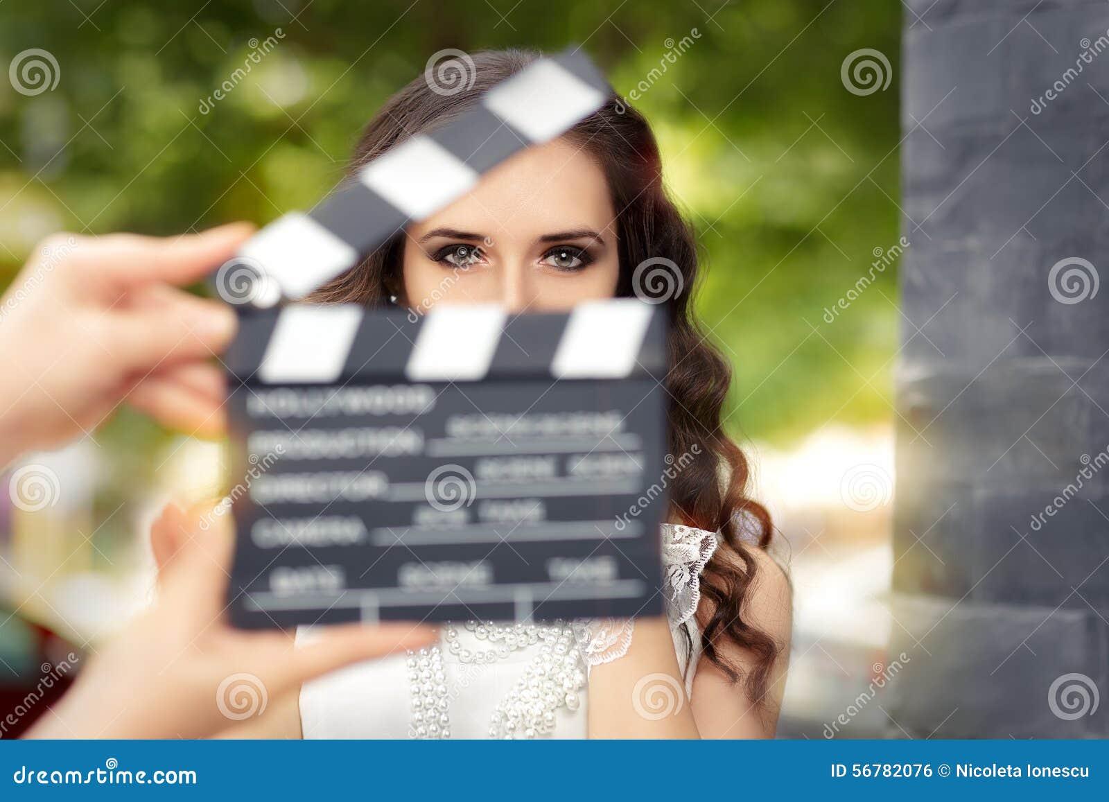 ready film free download