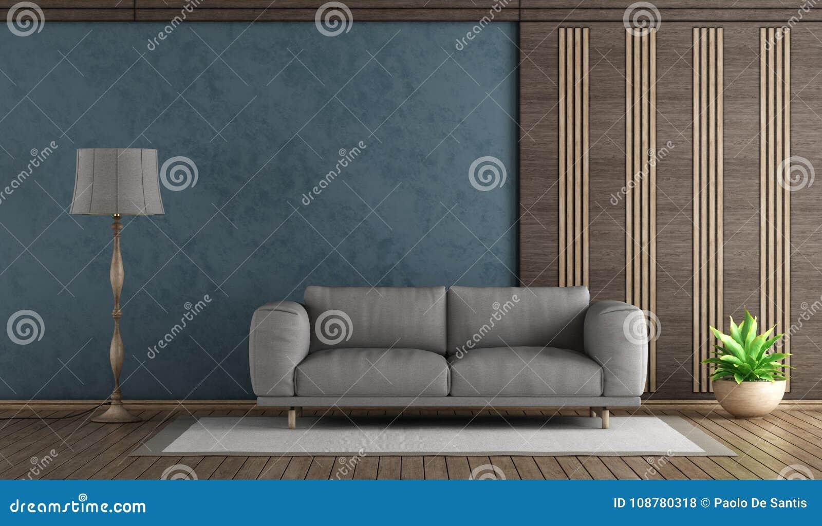 Woonkamer Grijze Bank : Welke kussens op grijze bank new grijs taupe woonkamer top grijs