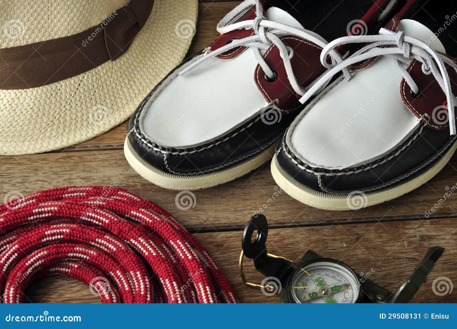 Elegante schoenen