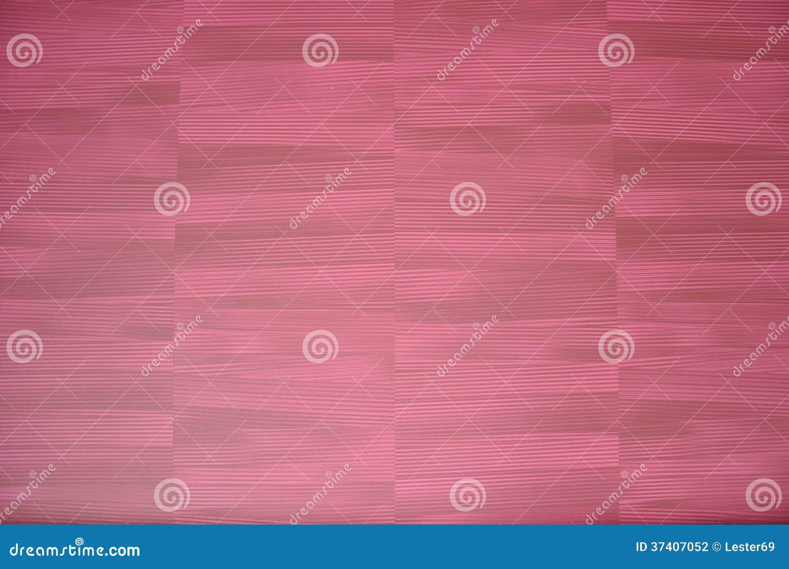 Elegante tapete stockfotografie bild 37407052 for Elegante tapeten