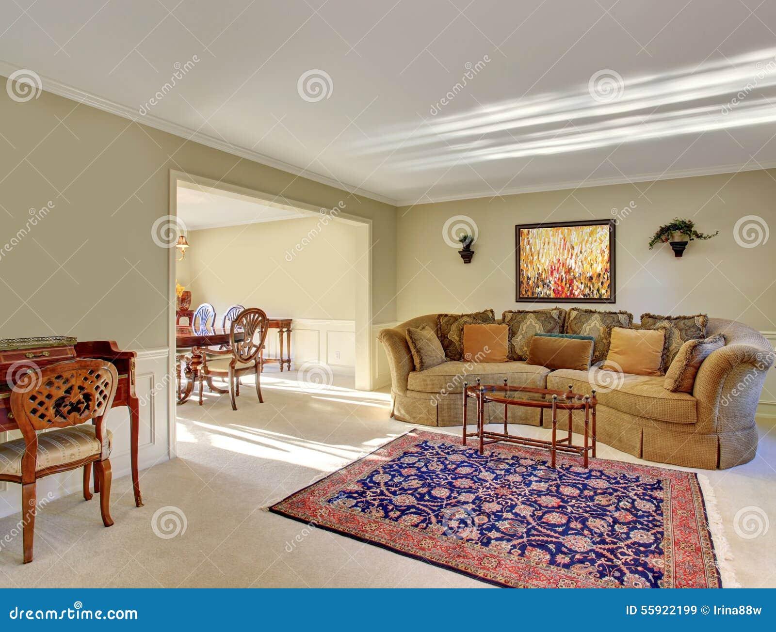 https://thumbs.dreamstime.com/z/elegante-woonkamer-met-mooi-decor-55922199.jpg
