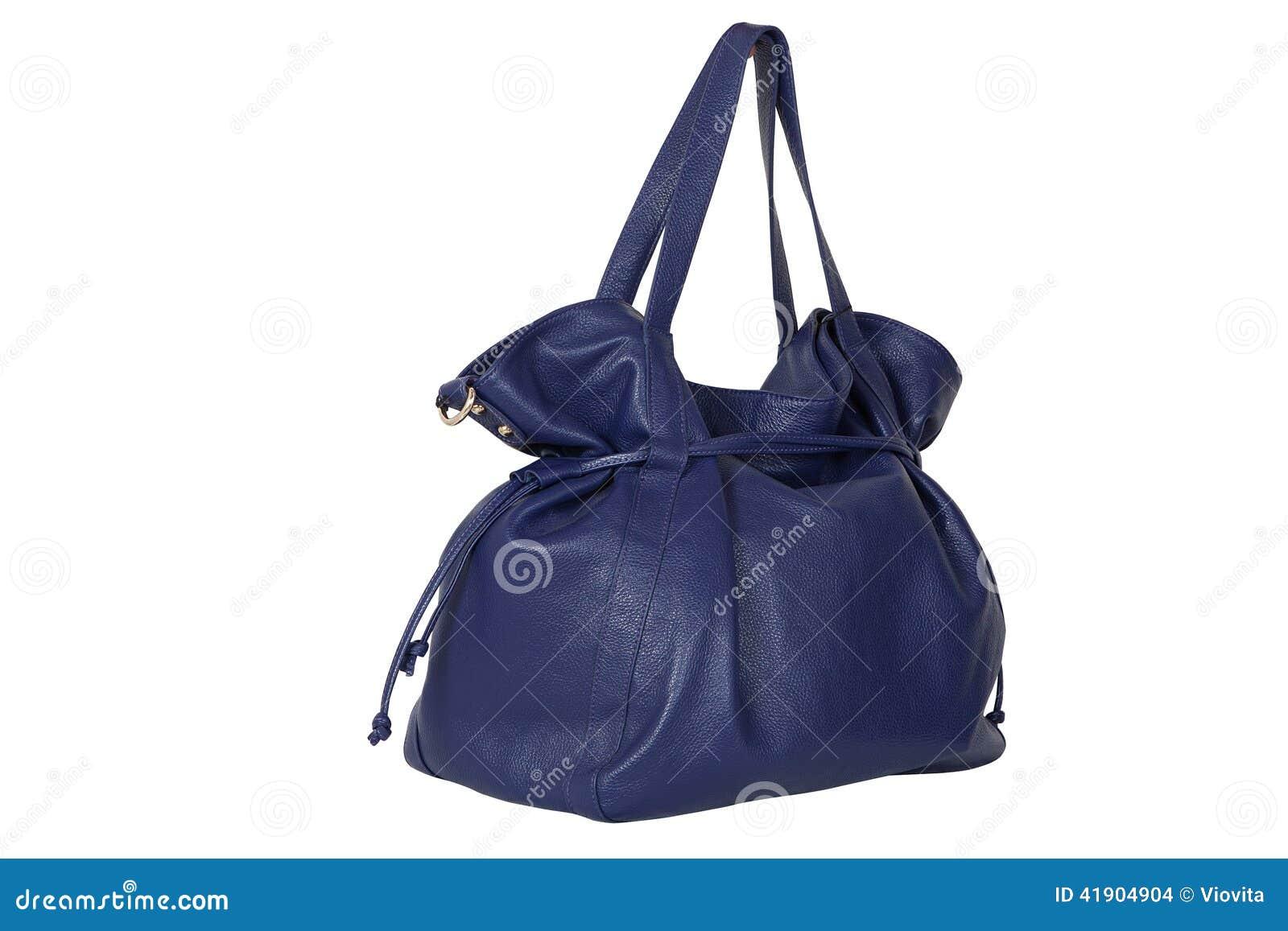 Elegante zak
