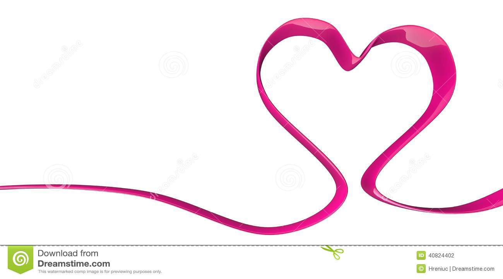 borstkanker logo
