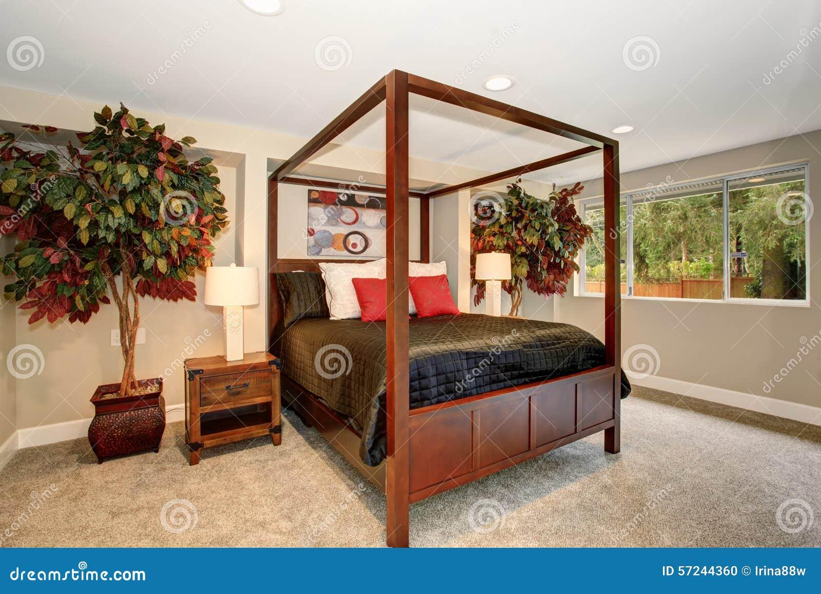 100 Schlafzimmer Nat Lich Einrichten Wohnzimmer Beige Braun Grun Tagify Us Tagify Us Stunning Esszimmer Mit Bank Einrichten Pictures House Design Ruptos Com Esszimmersthle Modernes Design
