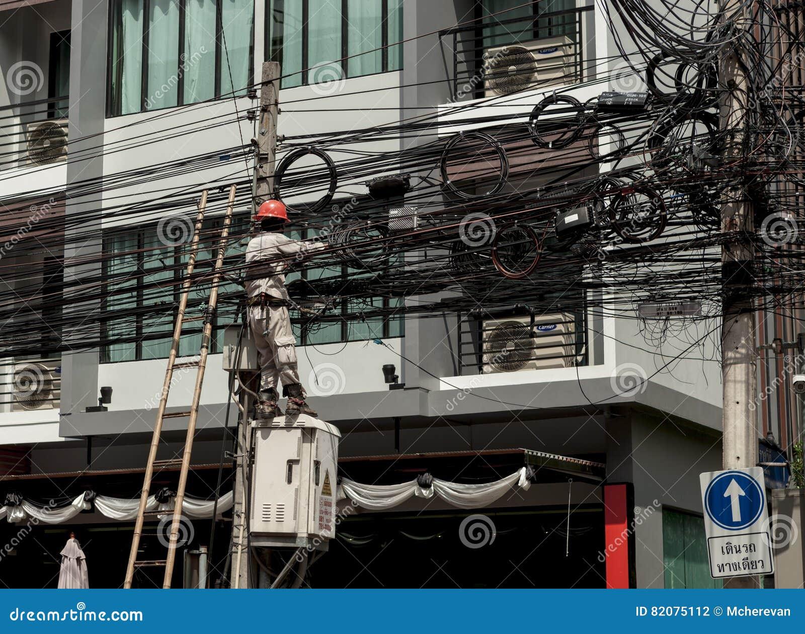 Ungewöhnlich Elektrische Verdrahtung Bilder - Verdrahtungsideen ...