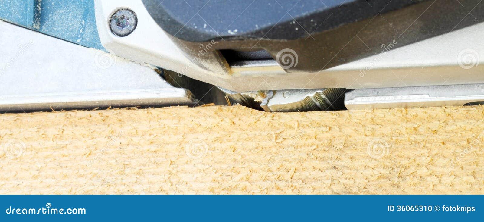 elektrisch-hobel stockfoto. bild von glatt, planieren - 36065310